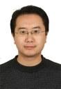 ZhaoJun_138x200.jpg