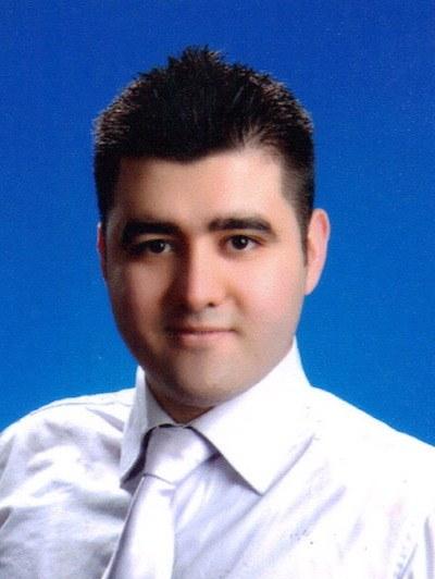 Ahmet Apak IMG