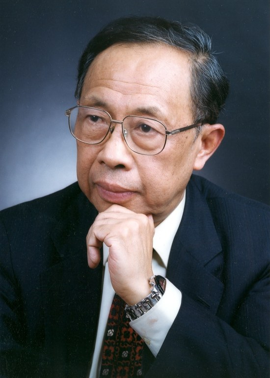 C.C. Chan