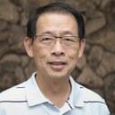 Chen-Fang Chang