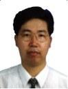 Fuyuan Yang