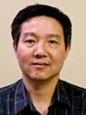 jianbo lu