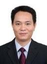 Jianqiu Li
