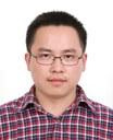Liangfei Xu