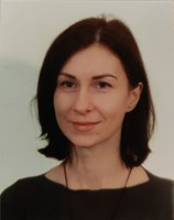 Anna-Witkowska.jpg
