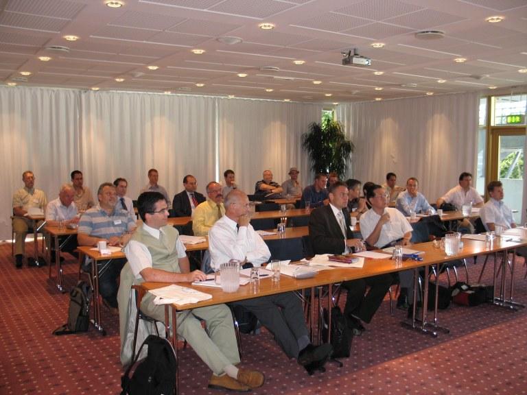 TC-82_meeting_Aalborg 2009