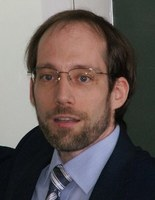 Erik Bullinger
