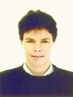 Isabelle Queinnec