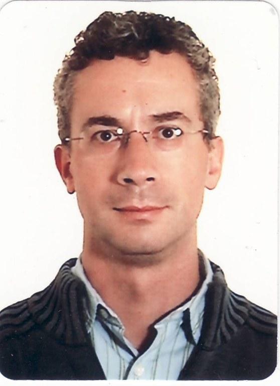 Julio Banga