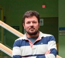 Miguel Mauricio