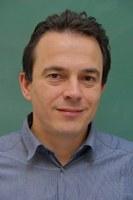 Rolf Findeisen