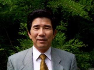 Suteaki Shioya