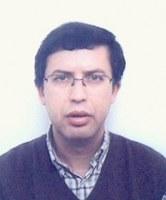 Eugenio Ferreira