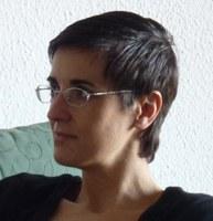 Michela Mulas