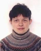 Marie-Noelle Pons