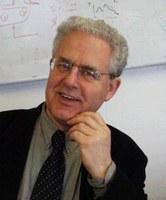 Gerrit Vanstraten