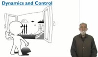 MOOC on Dynamics and Control