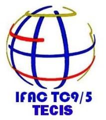 ifac logo2.jpg